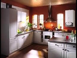 comment cacher une chaudi鑽e dans une cuisine comment faire pour masquer la colonne de gaz dans la cuisine