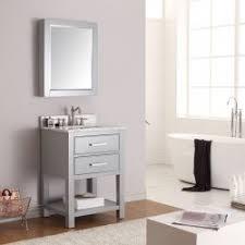 Upscale Bathroom Vanities Snazzy Bathroom Vanity Furniture Design Line Bathroom Furniture