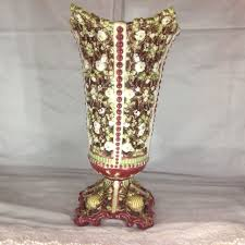 Antiques Linnice Collectibles
