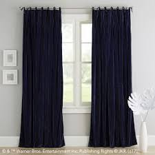 Drapes For Windows All Teen Curtains U0026 Window Coverings Pbteen