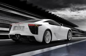 lexus lfa wallpaper yellow x wallpaper hd car images tuning tires lexus lfa wallpaper