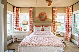 small bedroom end tables tropical bedroom end tables bedroom end tables ideas acrylicpix