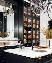 Kitchen Design Classic 28 Parisian Kitchen Design Minosa The Hidden Kitchen Sydney