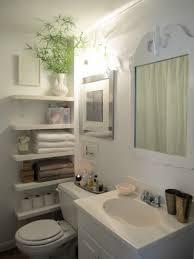 apartment bathroom storage ideas small apartment bathroom storage ideas 28 images 2 small