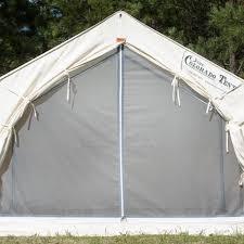 the colorado wall tent u2013 denver tent company u2013 event sportsmen