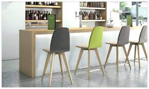 destockage plan de travail cuisine chaise plan de travail chaise plan de travail plan de travail bois