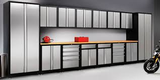 Metal Cabinets For Garage Storage by Creative Ideas Steel Garage Cabinets Fresh Metal Garage Storage