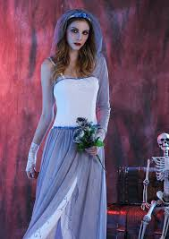 scary zombie halloween costumes for girls popular scary female costumes buy cheap scary female costumes lots
