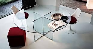 kitchen furniture store gallotti radice luxury dining kitchen furniture at exclusive