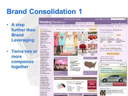 wedding registry search engine chapter 4 marketing on the web ppt online