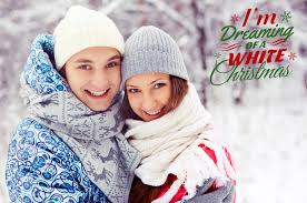 create christmas cards with your own photos plus free templates