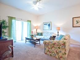 3 bedroom 2 bath abacos villa wyndham vacation rentals
