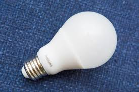 the best led light bulb the sweethome
