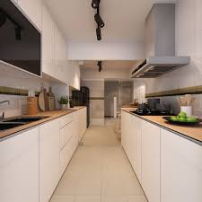 U Home Interior Design Pte Ltd Outlook Interior Interior Design Firm Singapore