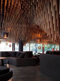 Top Hookah Bars In Chicago Parametric And Oriental Meet Together In A Hookah Bar In Sofia By