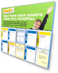 sats writing papers free sats papers for ks1 ks2 theschoolrun sats papers now