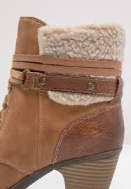 s leather boots sale boots s oliver winter boots muscat s oliver boots sale s