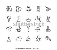 science stock images royalty free images vectors