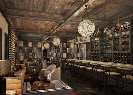luxury interior design home luxury interior design wimberly interiors home watg