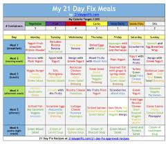 download 21 day fix fitness u0026 nutrition plan 2014 torrent