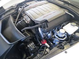 2nd corvette c6 performance c7motorsports c7 corvette parts and accessories