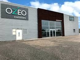 magasin cuisine ozeo cuisine europe stomatolog center info