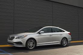 2013 ford fusion vs hyundai sonata ford fusion vs hyundai sonata mid size sedan gas mileage comparison