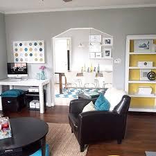 Cape Cod Interior Paint Colors Our Previous Cape Cod House Cape 27
