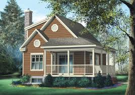 best 25 mountain house plans house plan cute vacation cottage 80562pm 2nd floor master suite