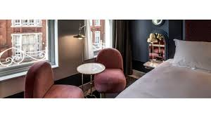 hotels in covent garden with family rooms henrietta hotel covent garden london england smith hotels