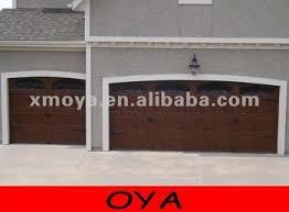 Used Overhead Doors For Sale Garage Sliding Screen Door Used Garage Doors Sale Front Entry