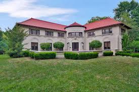 Wichita Ks Zip Code Map Wichita Ks Homes For Sale Wichita Ks Real Estate