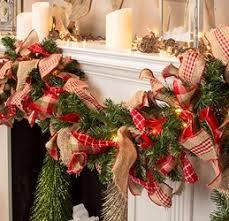 burlap christmas wreath burlap christmas wreath craft ideas