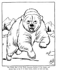 zoo coloring pages 14 coloring kids