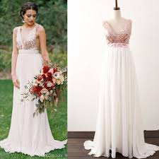 compare prices on long rose gold dresses online shopping buy low