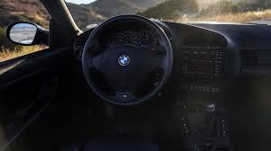 Bmw M3 1999 - 1999 bmw m3 convertible t194 monterey 2016