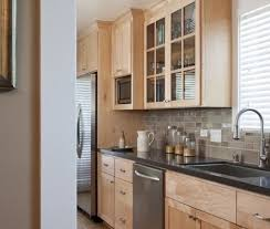 what color countertops go with maple cabinets honed quartz with light maple cabinets help