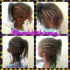 beyond u hair u0026 make up closed 58 photos hair extensions