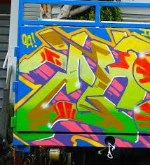 graffiti gallery c graffiti names