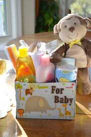 214 best baby showers images on pinterest baby gifts baby