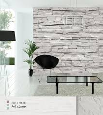 importers of home decor home decor items imported wallpaper yadav home decor importers