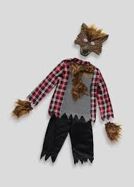 halloween costumes werewolf top 10 halloween baby costumes ekaterina u0027s greek expectations