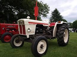 david brown case 885 885n tractors parts manual pdf cd u2022 3 99