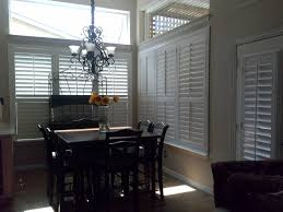blinds shutters shades drapes valances in dfw all window decor