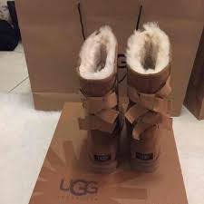 womens ugg boots 50 50 ugg shoes ugg everleigh boots from