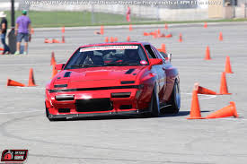 chrysler conquest stanced john lazorack iii u0027s 1988 chrysler conquest will return to compete