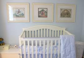 nurseries in atlanta homewood nursery peter rabbit nursery decor homewood nursery
