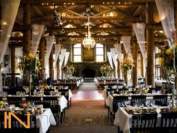 affordable wedding venues in colorado wedding 21 phenomenal denver colorado wedding venues picture