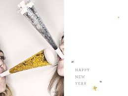 new years party blowers 57 best a modern new year images on jewelry
