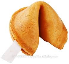 where to buy fortune cookies in bulk fortune cookies packing fortune cookies packing suppliers and